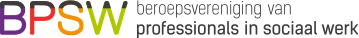 Deze afbeelding heeft een leeg alt-attribuut; de bestandsnaam is logo-BPSW.png